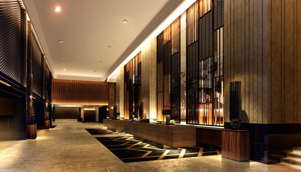 Hotel Istana Kuala Lumpur Reviews