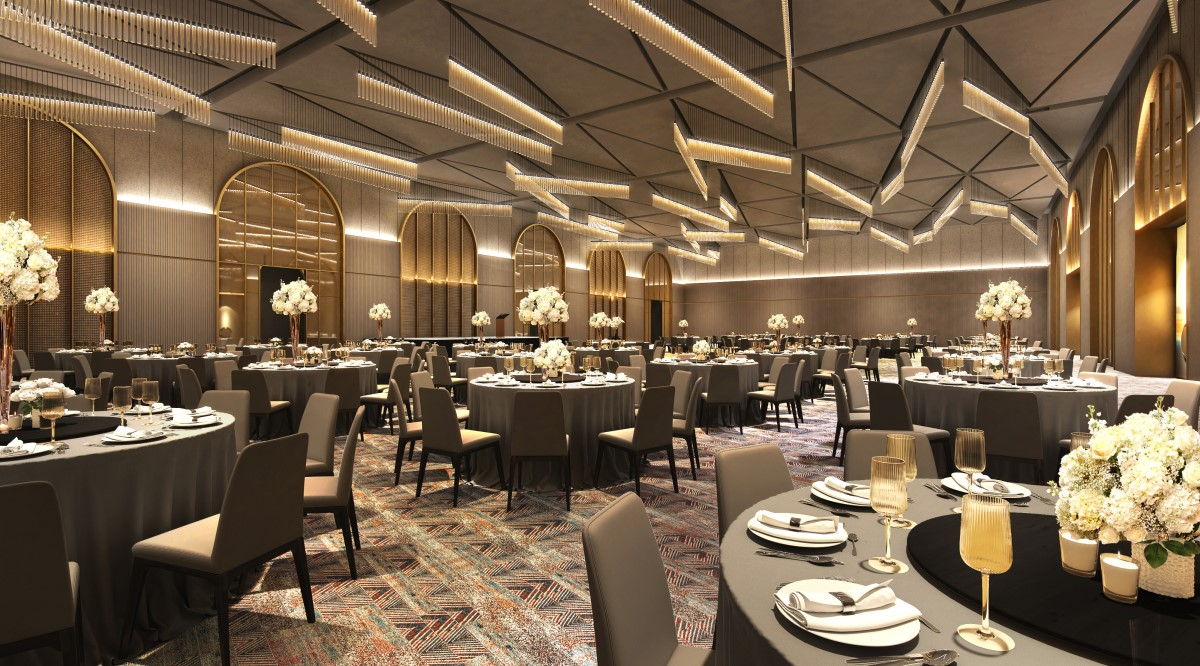 Image result for Choosing The Best Banquet Hall For The Conference